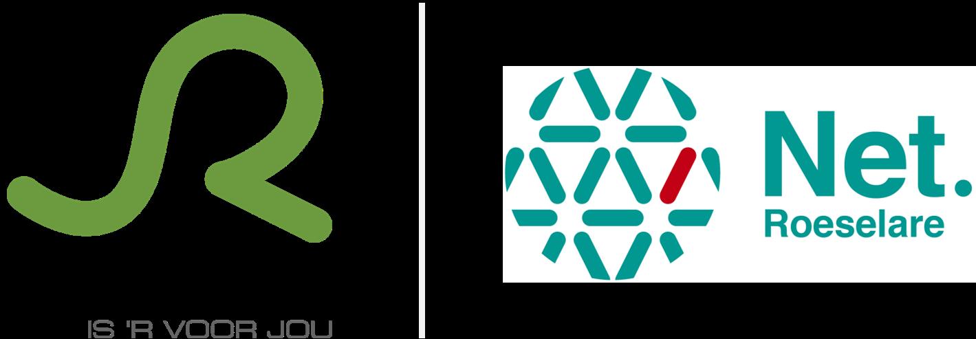 Logo Net roeselare